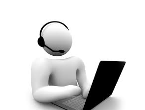 IT-Support / Computer hjælp